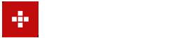 logo marki cookPRO małe